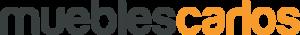 Logo Muebles Carlos